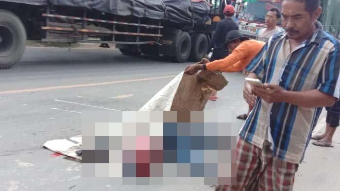 110 Orang Tewas di Jalan, Polres Bojonegoro Harus Gencarkan Sosialisasi
