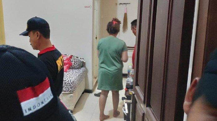 Ini Identitas 8 Pasangan Bukan Suami Istri yang Terjaring Razia Satpol PP dari Kamar Hotel di Tuban