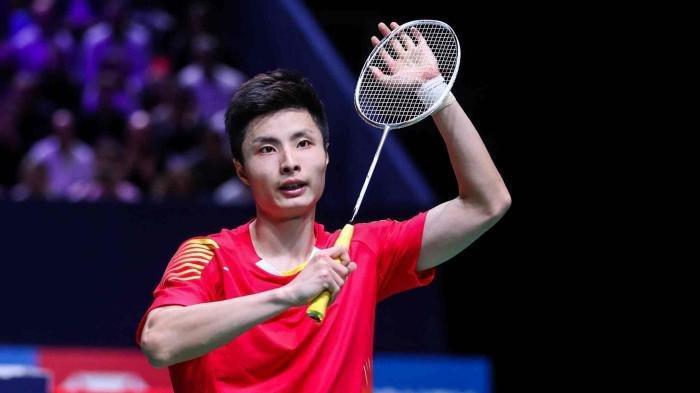 China Juara Piala Sudirman 2019 Setelah Sikat Jepang 3-0, Ini Juara yang ke-11