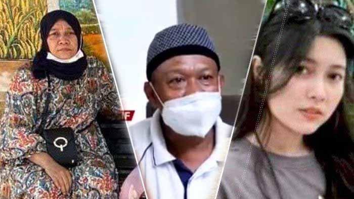 Bertebaran Konten Mistis di Youtube Jelang Kasus Subang Terungkap, Yosef dan Istri Muda Rasakan Ini