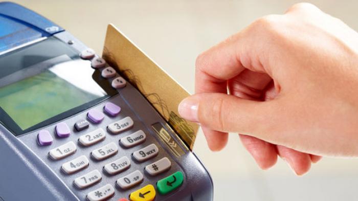 Dukung Pertumbuhan Sektor UMKM, Workshop Ini Paparkan Keuntungan Pembayaran Elektronik