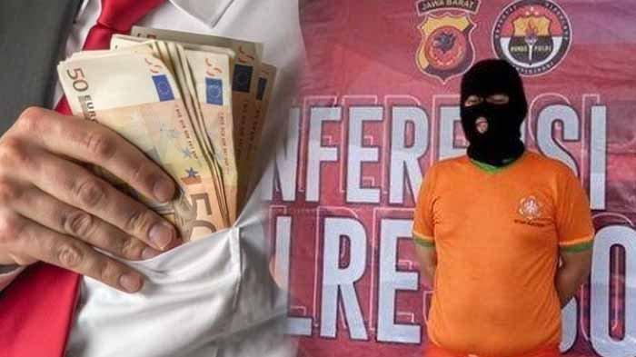 Cerita Nasabah Bank Terkejut, Uang Miliaran Tiba-tiba Raib Jadi Rp 1 Juta, Digarong Oknum Pegawai