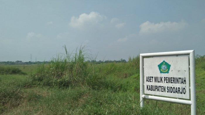 Proyek Rumah Sakit di Sidoarjo Barat segera Dilelang, Segini Nilainya