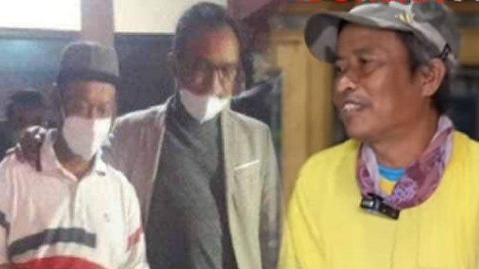 Saksi Pembunuhan Ibu dan Anak di Subang Takut ke Luar Malam, Sempat Bantah Ucapan Yosef saat di TKP