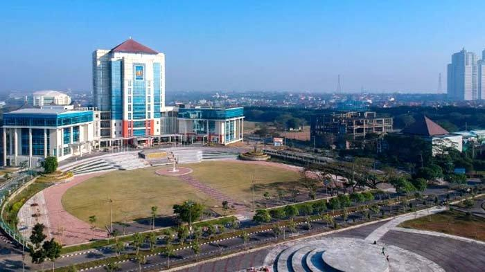 Daftar Jurusan UNESA yang Jadi Favorit Pendaftar UTBK SBMPTN 2021