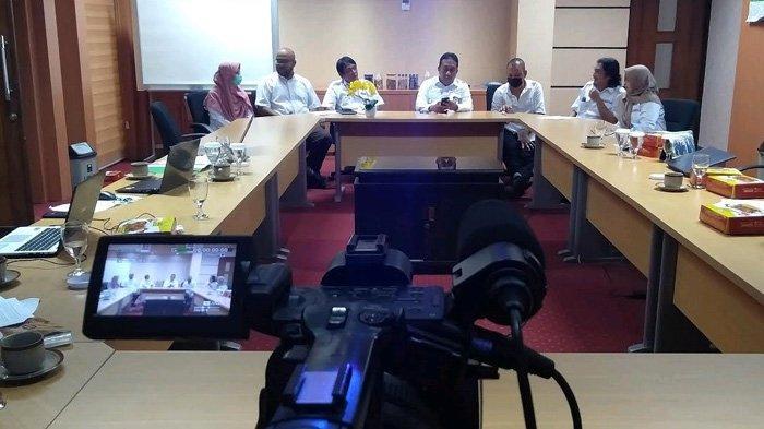 Universitas Trunojoyo Madura Desak Pemerintah Bangun Kedaulatan Garam, Bukan Malah Impor Garam Lagi