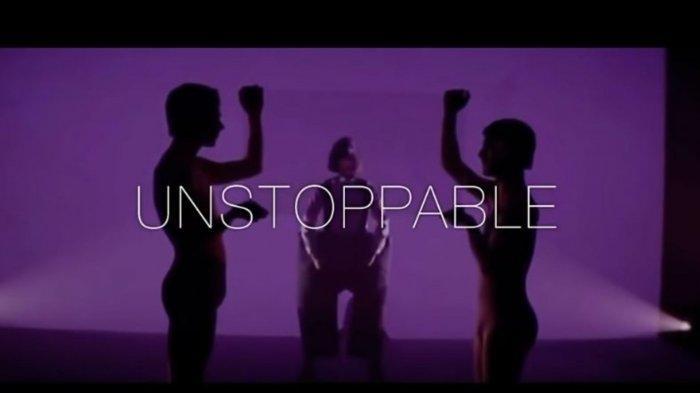 Lirik dan Chord Lagu Unstoppable - Sia 'I'm Invincible, I Win Every Single Game' Viral di TikTok