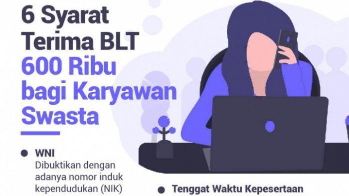 Minta Pra Kerja Diganti BLT Karyawan, DPR Usulkan Pemerintah Bikin Kanal YouTube Program Pelatihan