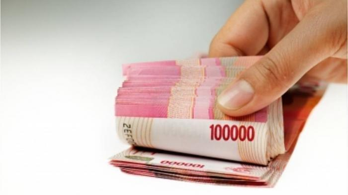 Cara Cek Penerima BLT PKH untuk Warga Surabaya dan Jawa Timur, Buka radarbansos.jatimprov.go.id