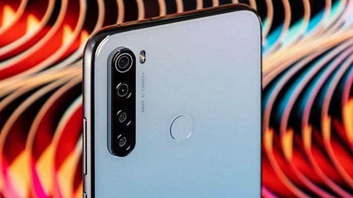 Daftar Harga Hp Xiaomi Terbaru 30 Juni 2020: Redmi Note 8 Rp 2 Jutaan, Redmi 9 Mulai Rp 2,5 Juta