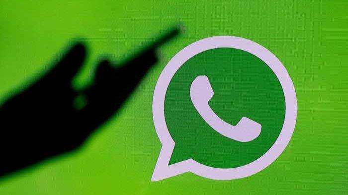 Kapan Error WhatsApp, Facebook, Instagram Berakhir, Dulu Penyebabnya Kebijakan Kemenkominfo