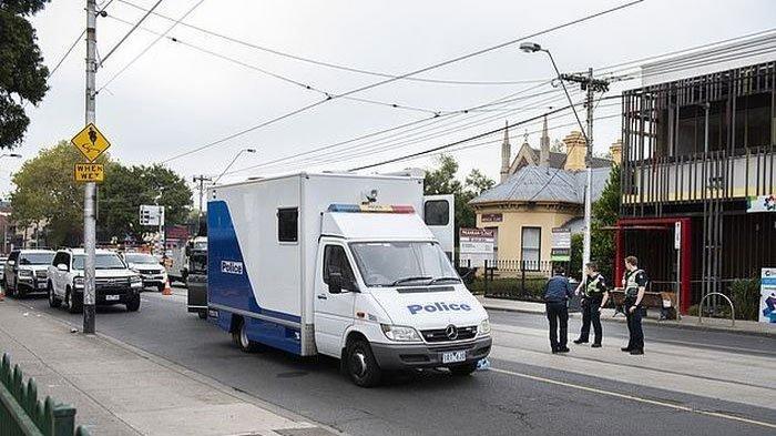 Usai di Masjid Selandia Baru, Penembakan Terjadi Lagi di Klub Malam Australia & 4 Orang Jadi Korban