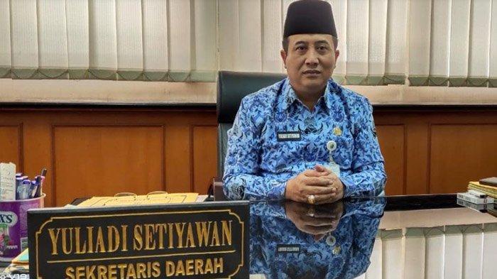 UU Karantina Diterapkan, Ikut Dangdutan di Sampang Bisa Dijebloskan ke Penjara