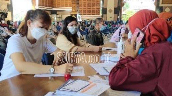 Kabupaten Tuban Masuk PPKM Level 1, Strategi Keberhasilan Diungkap