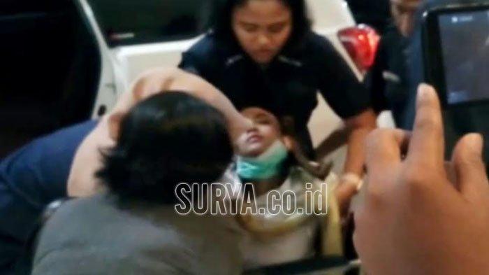 Vanessa Angel Pingsan, Kuasa Hukum Sebut Kondisi Tubuh Kliennya Sudah Seperti Ini saat Pemeriksaan