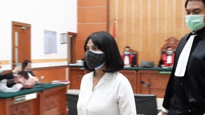 Siapa Pegawai Apotik di Surabaya yang Beri Vanessa Angel Pil Xanax Bonus Foto? Di Sini Kerjanya