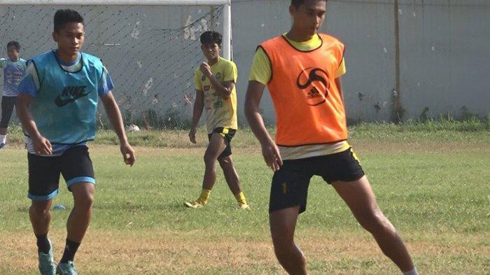 Harapan PSHW Setelah Datangkan Striker Muda Berkualitas Persebaya Surabaya