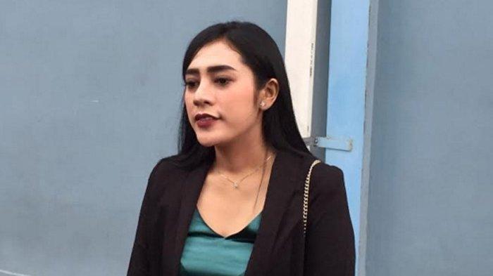 Biodata Vernita Syabilla Penyanyi Lagu Koko Tamvan yang Viral, Aktif Juga di Bisnis Online