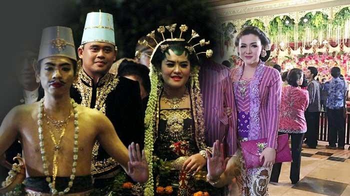 Vicky Shu Diminta Tamu Nyanyi Lagu 'Sayang' tapi Panitia Tidak Mengizinkan, Wah Ada Apa?