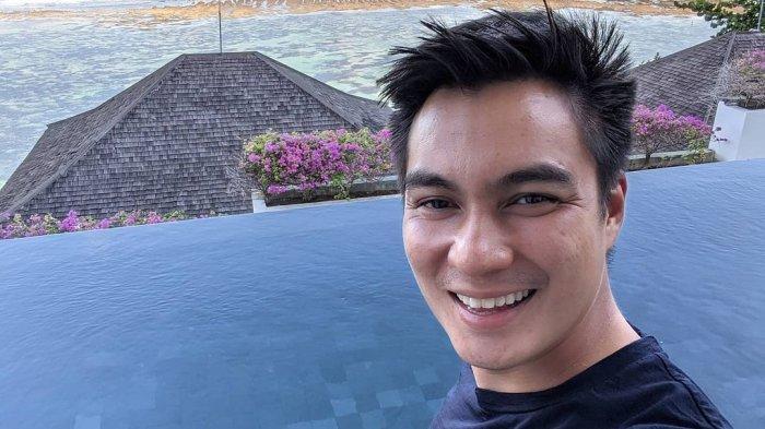 Video Baim Wong Marah ke Kakek Tua Viral dan Banjir Kritik, Suami Paula Ceritakan Kronologi