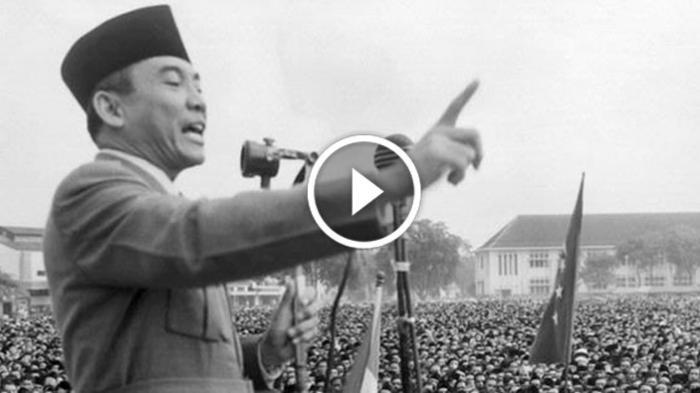 video-bung-karno-soekarno-sukarno-megawati-blitar-makam-proklamator_20150425_100730.jpg