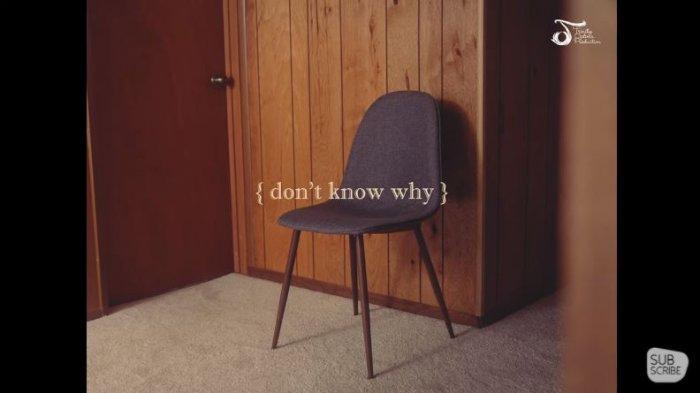 Lirik Lagu Don't Know Why - Maudy Ayunda, Baru Dirilis Jumat 16 Juli 2021