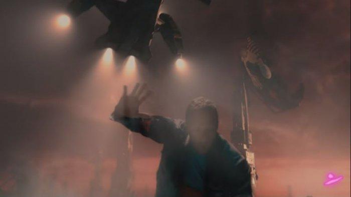Lirik Lagu Higher Power - Coldplay yang Dirilis 7 Juni 2021 di Youtube