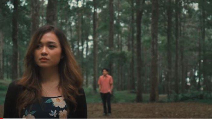 Chord Lagu Pergi Hilang dan Lupakan - Remember of Today, 'Maafkanlah Diriku' Viral di TikTok