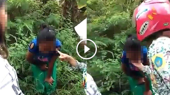 Video Viral Siswi Sidoarjo Dibully, Psikolog: Pelaku Bullying Bisa Jadi Psikopat Jika Tak Ditangani