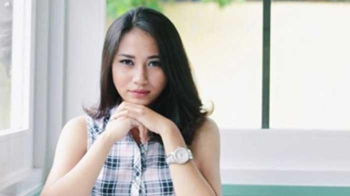 Vincentia Tiffani Ungkap Fakta di Balik Permintaannya Jadi Istri Sandiaga Uno, 'Bukan Keinginanku'