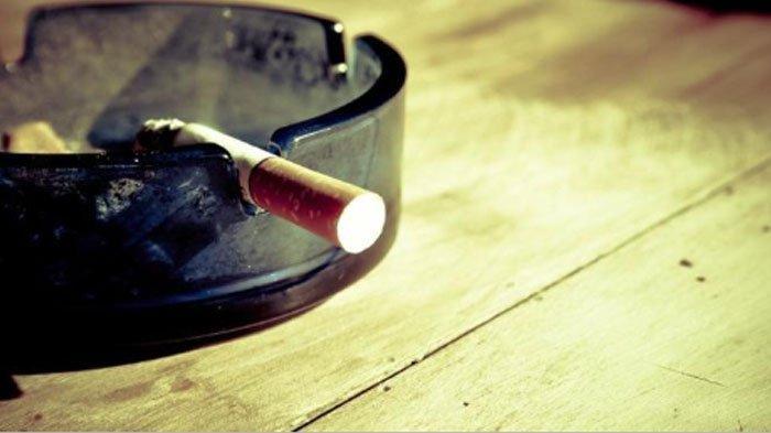Penerapan Perda Kawasan Tanpa Rokok di Kota Blitar Masih Tunggu Perwali