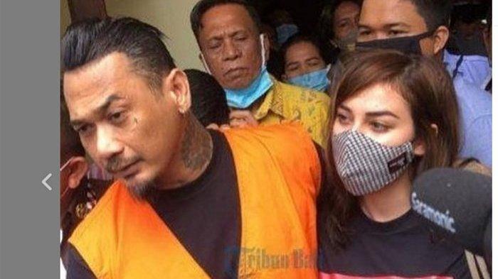 Jerinx SID Dituntut 3 Tahun Penjara, Jaksa: Seolah Tak Menyesal, Lukai Dokter yang Tangani Covid-19