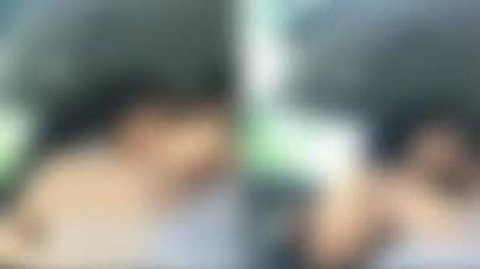 Rony, Azis, Luqman dan Roem Asal Kanor Setubuhi Gadis SMP Bojonegoro Gantian & Janji Beri Rp 3 Juta
