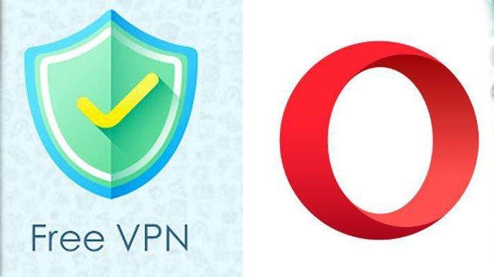Vpn Baru Makan Korban Lebih Aman Pakai Browser Opera Untuk Akses Whatsapp Wa Fb Dan Ig Error Surya
