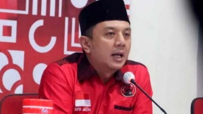 Pemanasan Pemilu 2024, PDI P Jatim Seragamkan Target: Hatrick Kemenangan hingga Tingkat Daerah