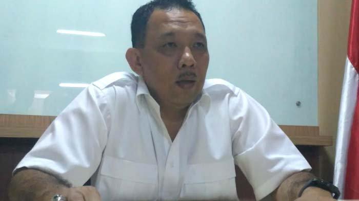 Gus Hans Muncul di Bursa Wakil Walikota Surabaya Partai Gerindra, bakal Digandengkan Cak Machfud