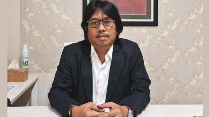 PDIP Apresiasi Pemkot Surabaya Naikkan Honor Para Ketua RT di Surabaya Jadi Rp 1 Juta Per Bulan