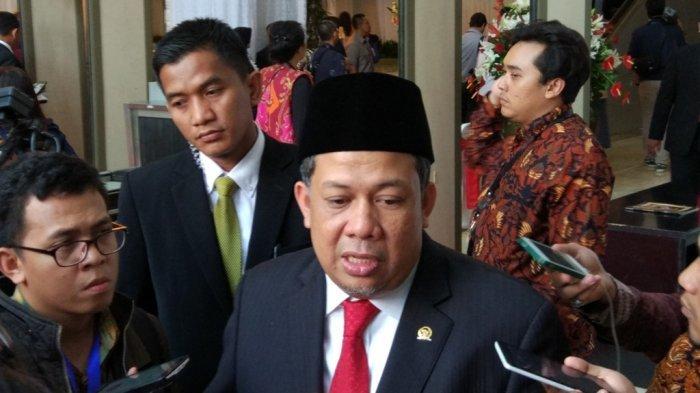 Jelang Debat Capres, Fahri Hamzah Berani Sebut Prabowo Payah Gara-gara Tolak Usulan BPN