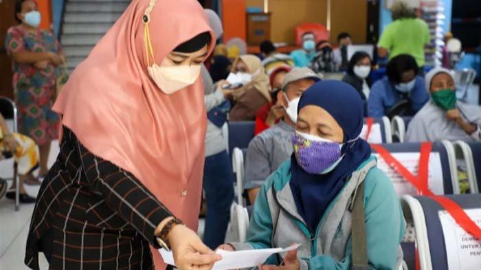 Ingatkan Ketercukupan Nakes dan Ambulans,DPRD Surabaya Merespons Puskemas Tanggap 24 Jam