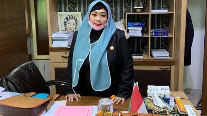Dewan Desak Pemkot Surabaya Percepatan Vaksinasi untuk Guru dan Siswa