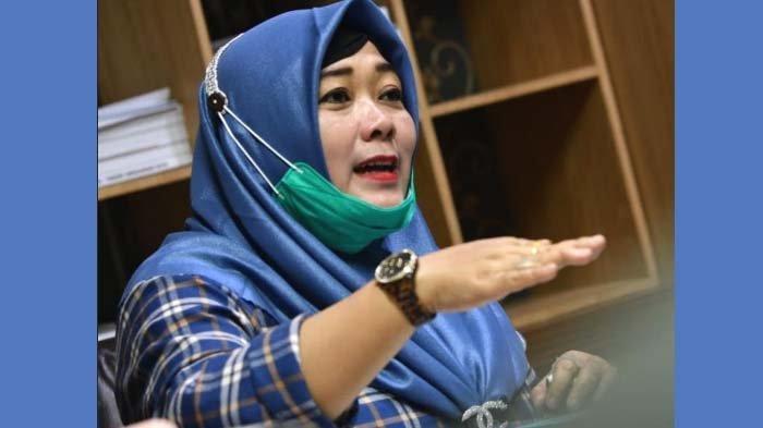 Dewan Desak Pemkot Surabaya Sediakan Makanan Pendamping bagi Balita Stunting