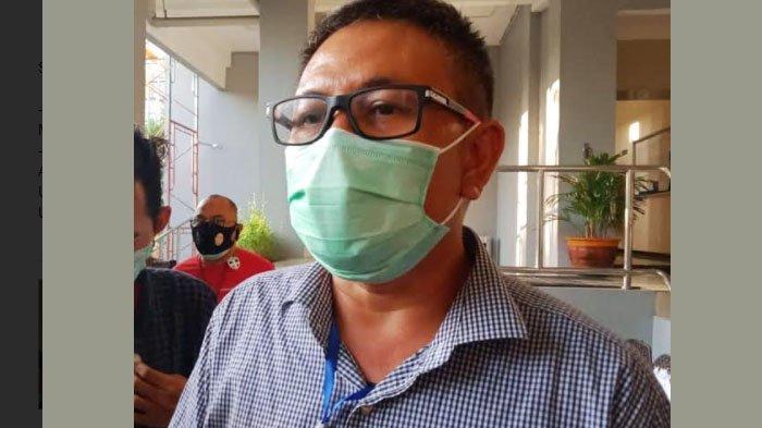 Warga Surabaya Wajib Tunjukkan Swab Test PCR Negatif Seusai Liburan Luar Kota 3 Hari