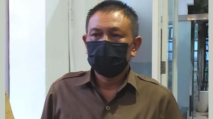 Isolasi bagi Pemudik di Surabaya Dilakukan di Balai RW hingga Hotel, Satgas: Atas Biaya Pribadi