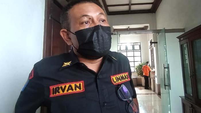 Pemkot Surabaya akan Lakukan Rapid Test bagi Peserta UTBK, Empat PTN ini bakal Jadi Lokasi UTBK