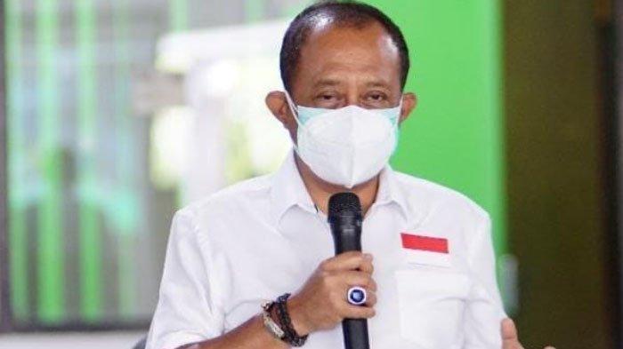 Pemkot Surabaya Beber Langkah Strategis setelah Vaksinasi Rampung