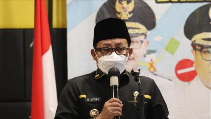 Empat Jabatan Kepala Dinas di Lingkungan Pemkot Malang Kosong