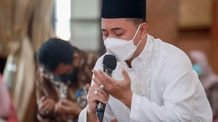 Susunan Doa Tahlil Singkat Dilengkapi Doa Arwah Tulisan Arab - Latin
