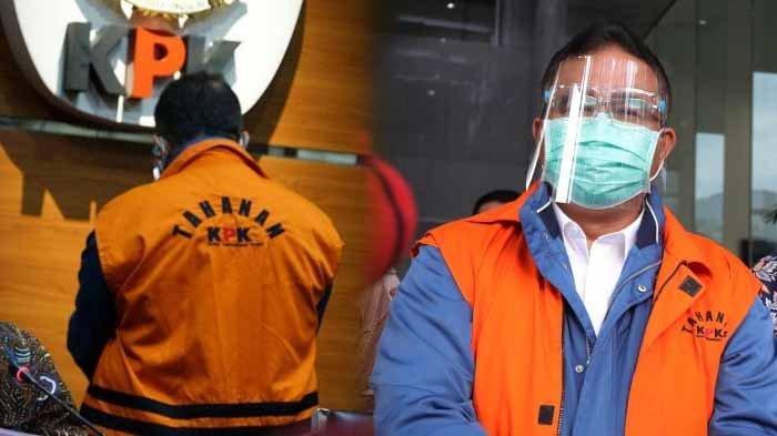 Biodata Budi Budiman, Wali Kota Tasikmalaya Ditangkap KPK Diduga Terima Suap DAK, Segini Hartanya