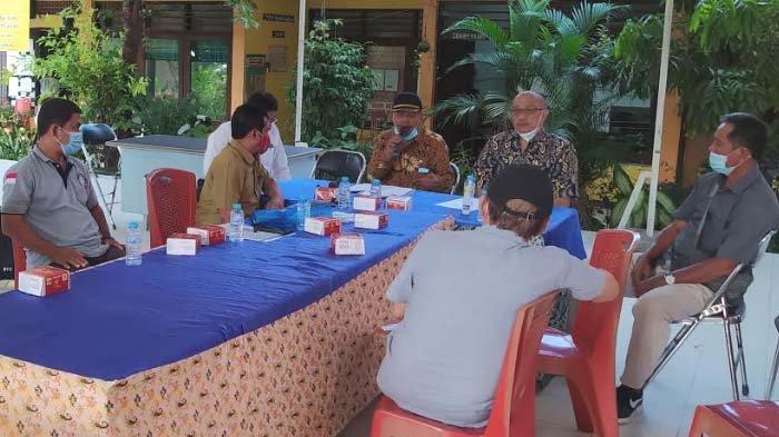 35 Tahun Tempati Rumah, Warga Griya Kebraon Surabaya Tak Bisa Nikmati Program Pembangunan Pemkot