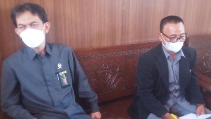 Kasus Perdata Bawa Warga ke Polisi, Akibat Ancam Memukul Juru Sita PN Situbondo